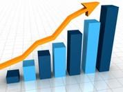 Thoát đáy chu kỳ suy giảm, GDP tăng trưởng 6,4%, lạm phát 4%