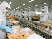 Triển khai thực hiện Hiệp định Tạo thuận lợi thương mại WTO