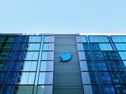 """Twitter gặp khó khăn trong việc """"bán mình"""""""