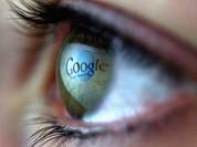 Google News bổ sung tính năng xác thực thông tin nổi bật