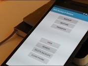 Backup tin nhắn SMS vào email, Dropbox, Google Drive