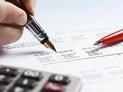 PVN dẫn đầu Top V1000 về nộp thuế