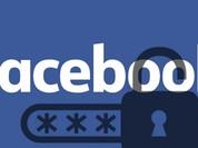 Mẹo kiểm tra tài khoản Facebook của mình có bị hack hay không?