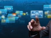 Thí điểm khai thuế điện tử đối với hoạt động cho thuê nhà của cá nhân