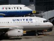 United Airlines của Mỹ hoãn nhiều chuyến bay vì sự cố máy tính