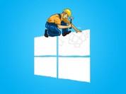 """Những tuyệt chiêu gỡ bỏ phần mềm """"cứng đầu"""" trên Windows"""