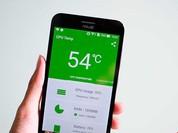 Những điều cần 'nằm lòng' để hạn chế cháy nổ smartphone