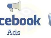 Cách xóa sổ quảng cáo phiền toái trên mạng xã hội Facebook
