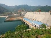 Chính phủ yêu cầu đẩy nhanh tiến độ đầu tư một số nhà máy nhiệt điện