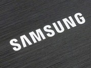 5 thực tế thú vị có thể bạn chưa biết về Samsung