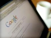 Google ra tính năng kiểm tra độ xác thực tin tức