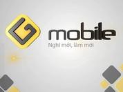 Mạng di động GTEL được cấp phép 4G