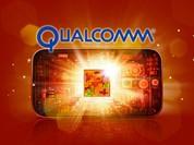 Qualcomm giới thiệu chip tầm trung và modem 5G đầu tiên trên thế giới