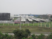 Đồng bằng sông Hồng thúc đẩy mạnh phát triển công nghiệp