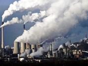 Giám sát đặc biệt các dự án gây ô nhiễm môi trường của DNNN