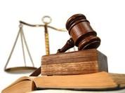 Chính phủ đề xuất bỏ Điều 292 Bộ Luật hình sự
