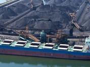 Bộ Công thương cũng muốn cho Formosa tự nhập than