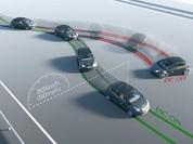 10 công nghệ cho ôtô quan trọng nhất 25 năm qua
