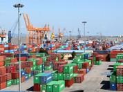 TP. HCM: Tịch thu 125 container hàng cấm nhập khẩu