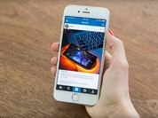 Instagram sắp có tính năng live video?