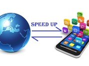 Cách tìm ra máy chủ DNS nhanh nhất để tăng tốc độ Internet
