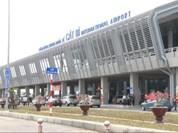 Vietjet mở thêm đường bay thẳng từ Hải Phòng đến Bangkok và Seoul