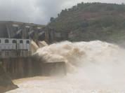Chính phủ loại 471 dự án thủy điện khỏi quy hoạch