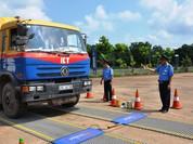 Chính phủ đặt mục tiêu tiếp tục giảm tai nạn giao thông từ 5-10%