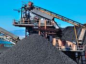 """Nhập khẩu than để bán ra thị trường đang là """"cứu cánh"""" của TKV"""