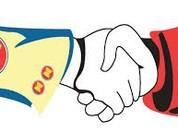 Hoa quả Trung Quốc sẽ miễn thuế vào Việt Nam nhờ ACFTA