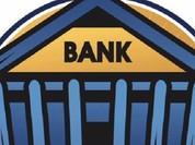 Phí thành lập ngân hàng là 140 triệu đồng