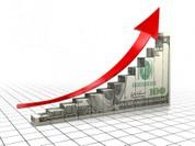 Nâng trần nợ công lên 55% để đáp ứng nhu cầu vốn