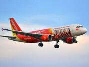 Vietjet mở 2 đường bay mới Hà Nội – Huế và Hà Nội – Đài Bắc 