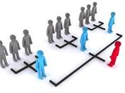 Chính phủ yêu cầu tăng cường quản lý bán hàng đa cấp