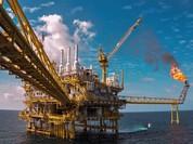 Thu ngân sách từ dầu thô đạt 30,8 nghìn tỷ đồng
