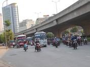 Mỗi ngày cả nước xảy ra 57 vụ tai nạn giao thông, làm 23 người chết