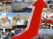 HSBC: Triển vọng tăng trưởng của Việt Nam vẫn còn hứa hẹn