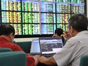 146 nhà đầu tư nước ngoài được cấp mã giao dịch chứng khoán trong tháng 10