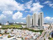 VNREA đề xuất 5 giải pháp cho thị trường bất động sản