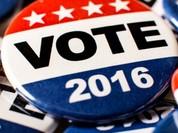 Mỹ: Chống hacker, chặn tấn công mạng vào Ngày Bầu cử