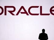 """""""Người khổng lồ"""" Oracle sắp thâu tóm NetSuite với giá 9,3 tỷ USD"""