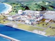 """Quốc hội đột xuất """"bàn lại"""" dự án điện hạt nhân"""