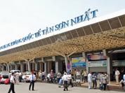 Sân bay Tân Sơn Nhất áp dụng phương thức dẫn đường bay mới