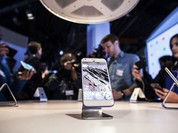 Điện thoại Pixel của Google bị hack chưa đến một phút