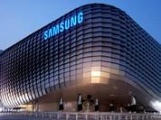 Samsung chi 8 tỷ USD mua lại Harman
