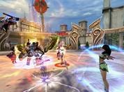 Điểm danh những game online miễn phí tuyệt hay game thủ Việt không thể bỏ lỡ