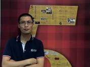 Chặng đường gian nan đưa game Việt đầu tiên lên XBOX và PS4