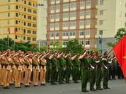 Bộ Công an, Bộ Quốc phòng thay đổi nhân sự