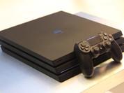 Thị trường game Việt có thể thay đổi nhờ PS4