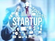 Start-up: Thành công phải xuất phát từ đam mê